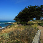 8 Boardwalks In California With The Most Breathtaking Views