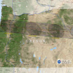 What You Need to Know About August's Total Solar Eclipse Over Oregon